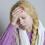 帯状疱疹の症状の一つ!頭痛は身体からの危険SOS!?自己判断は危険かも!?