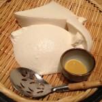 京都に行こう!京都の食べ物といえば?おいしい食べもの食べ歩き紹介