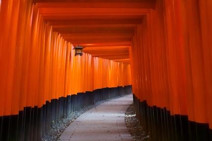 京都の食べ物①