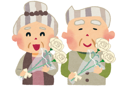 keirou_couple_flower