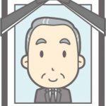 喪中に神社へのお参りはNG!?注意するべき参拝の基本!