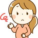 検診のたびに怒られる…妊娠中に私が実践したダイエットメニューご紹介!